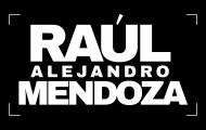 Raúl Alejandro Mendoza